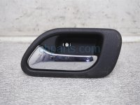 $10 Acura RR/LH INTERIOR DOOR HANDLE