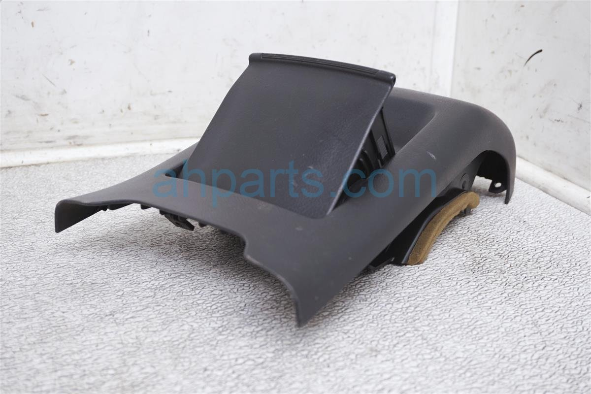 2003 Acura TL Rear Console Ac Vent/ Ashtray  Black 83403 S0K A00ZB Replacement