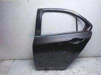 $200 Acura RR/LH DOOR - GREY - SHELL ONLY - NIQ