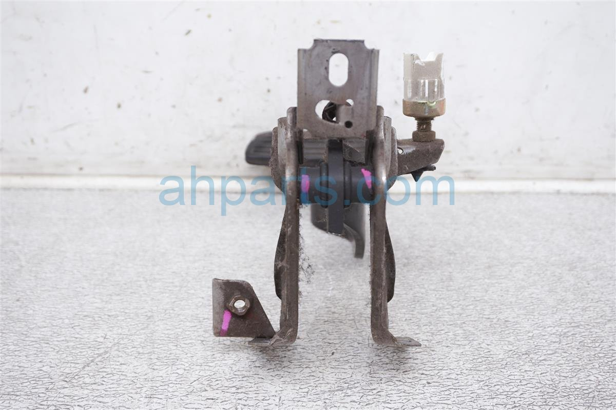 2003 Acura TL Brake Pedal Assy 46600 S3M A71 Replacement