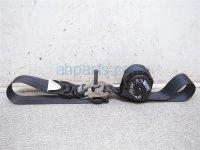 Honda RR/LH SEAT BELT - GRAY