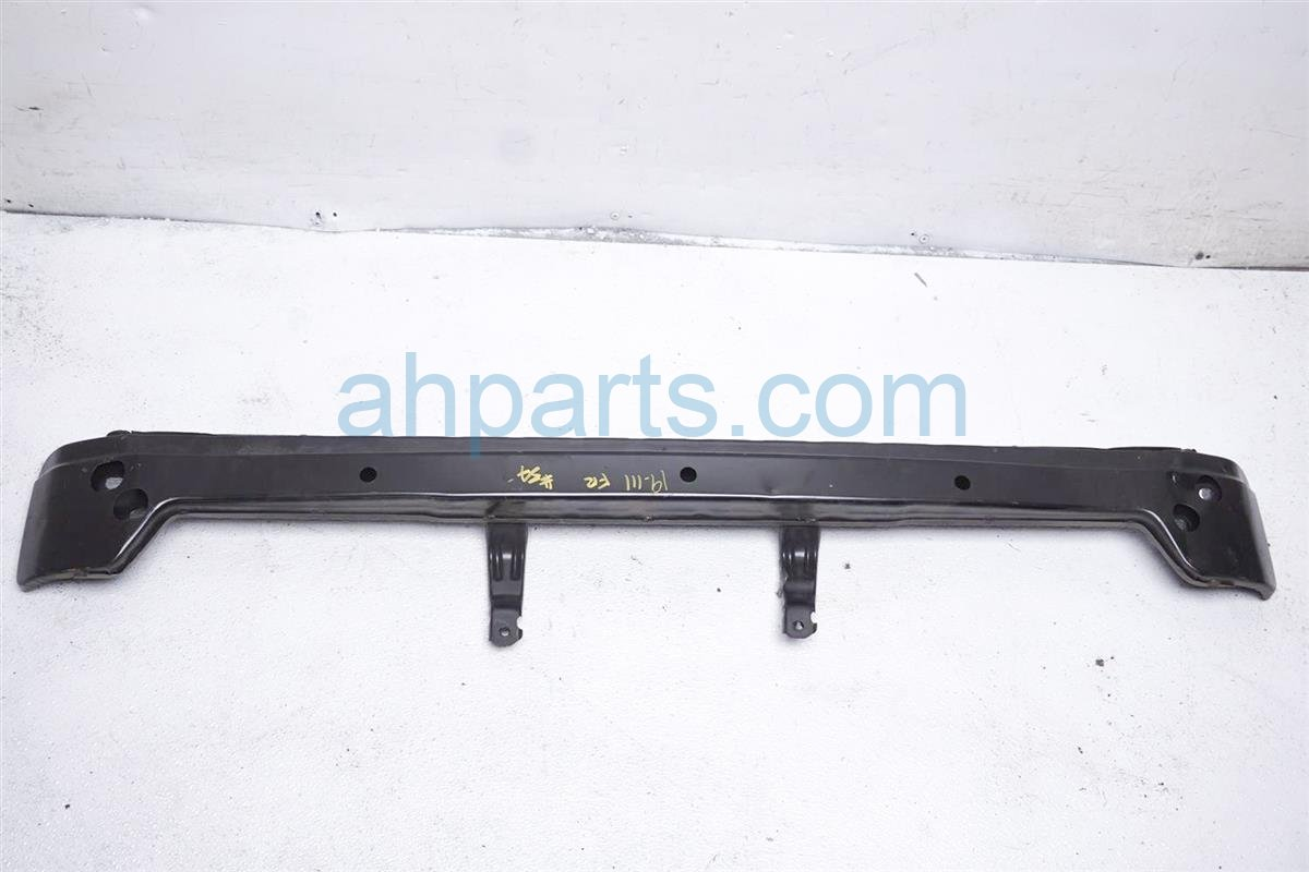 2005 Toyota Rav 4 Reinforcement / Beam Front Bumper Reinforcment Bar 52021 42030 Replacement