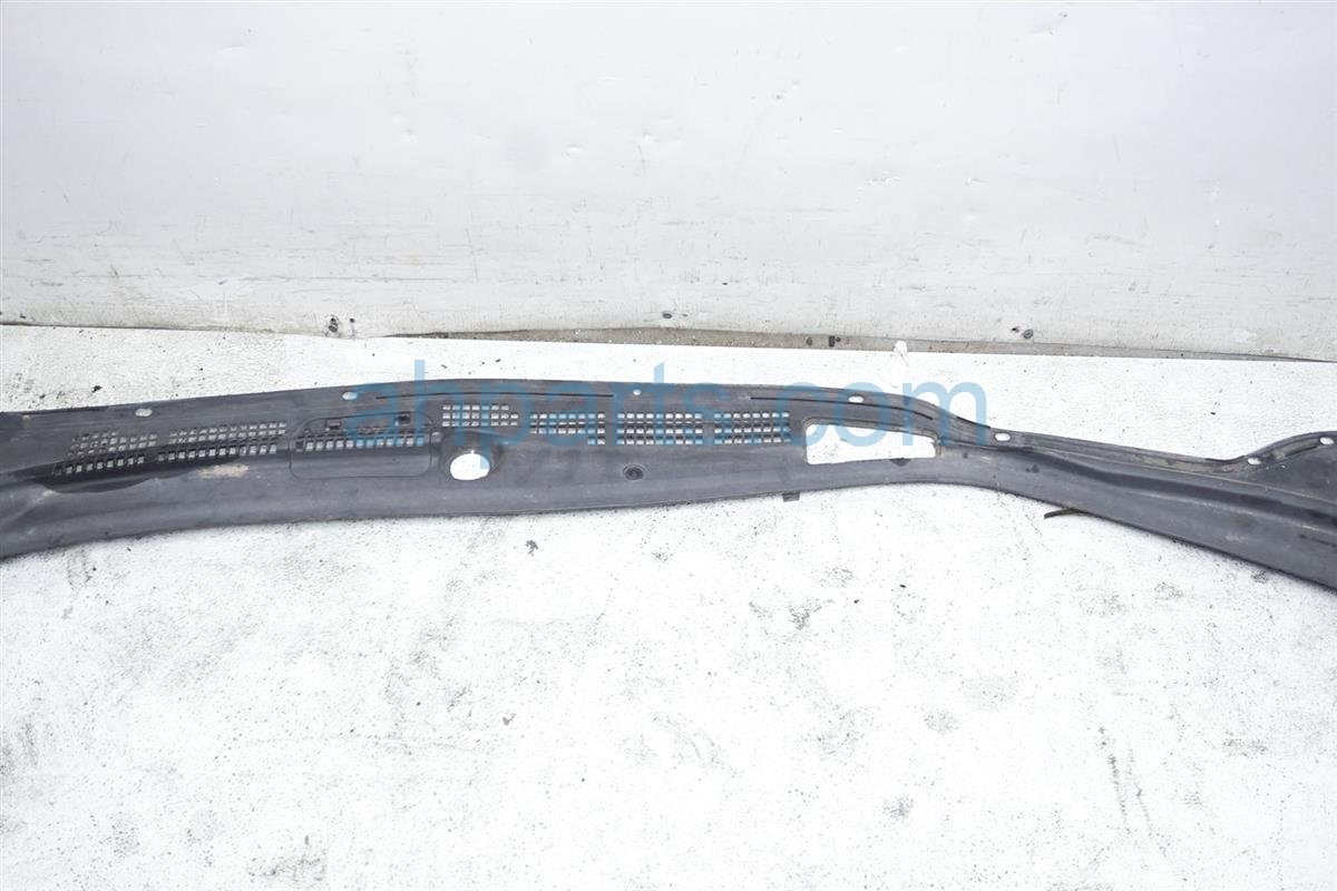 2003 Acura TL Windshield Cover Cowl 74200 S0K A00 Replacement