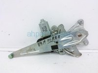 $35 Toyota RR/RH DOOR WINDOW REGULATOR