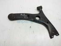 $45 Toyota FR/RH LOWER CONTROL ARM