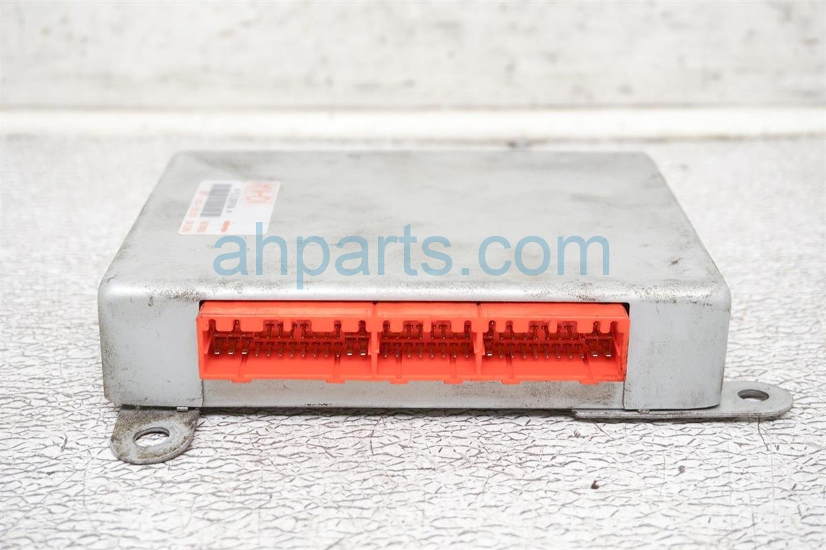 2003 Acura TL Abs Control Unit 39780 S0K A01 Replacement