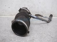 $9 Honda AIR CLEANER AIR FLOW TUBE
