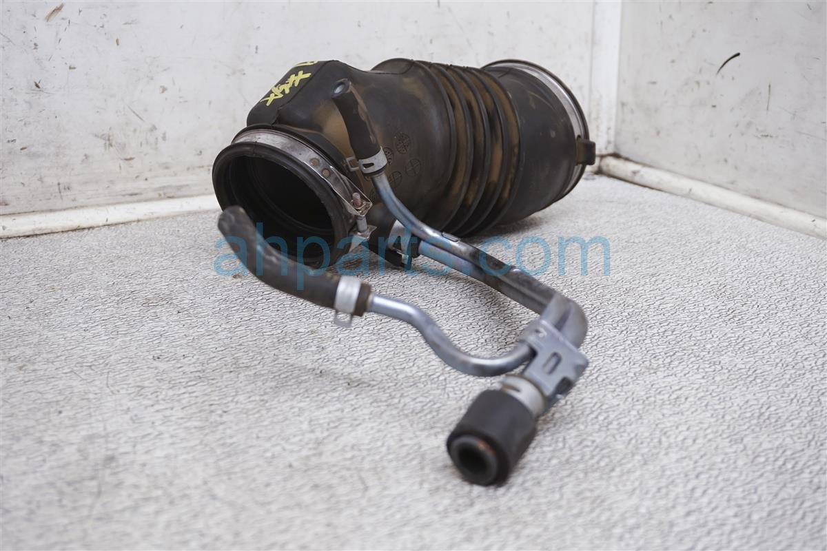 2014 Honda Odyssey Intake Air Cleaner Air Flow Tube 17228 RV0 A00 Replacement