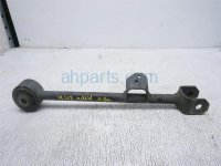 $15 Acura RR/LH TRAILING ARM