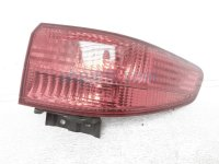 $45 Honda RH TAIL LIGHT - ON BODY
