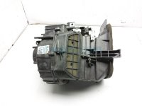 Acura FRONT BLOWER MOTOR