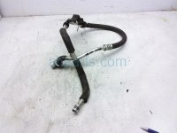 $50 Toyota AC SUCTION PIPE