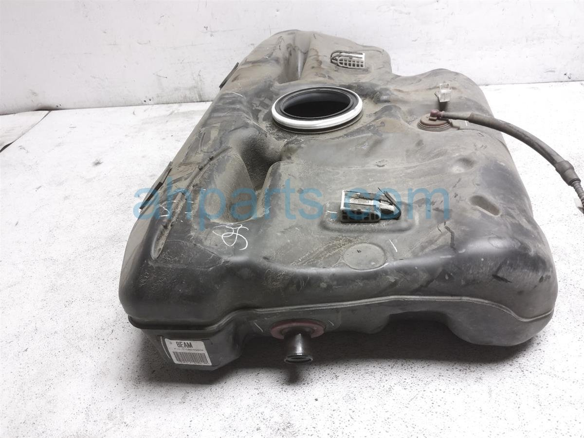 2016 Toyota Corolla Gas Fuel Tank 77001 02800 Replacement