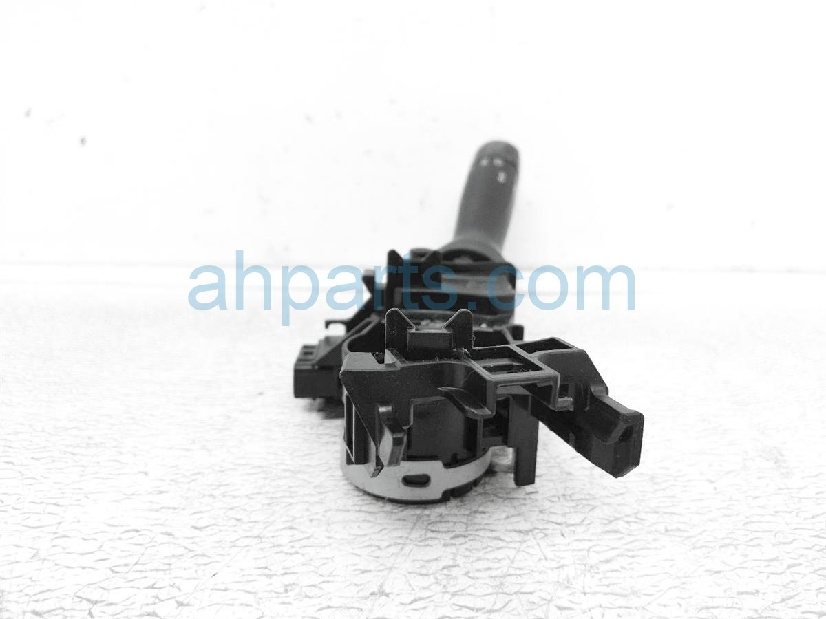 2013 Scion FR S Combo Headlight / Lamp Column Switch SU003 02468 Replacement