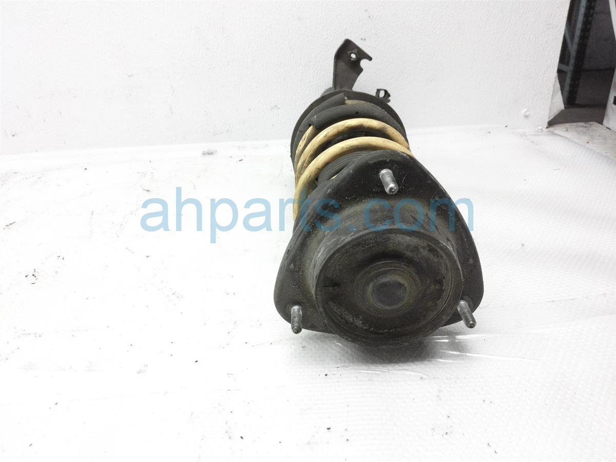 2013 Scion FR S Front Passenger Strut Shock + Spring SU003 00371 Replacement