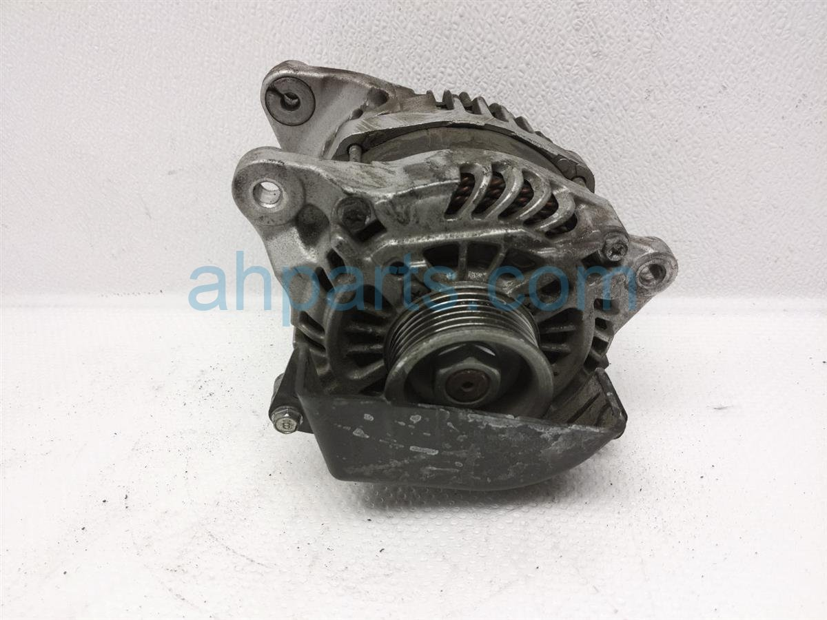 2013 Scion FR S Alternator SU003 05860 Replacement