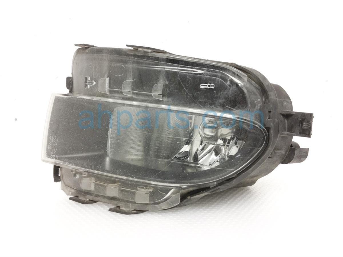 2006 Lexus Gs300 Passenger Fog Light / Lamp 81211 30310 Replacement
