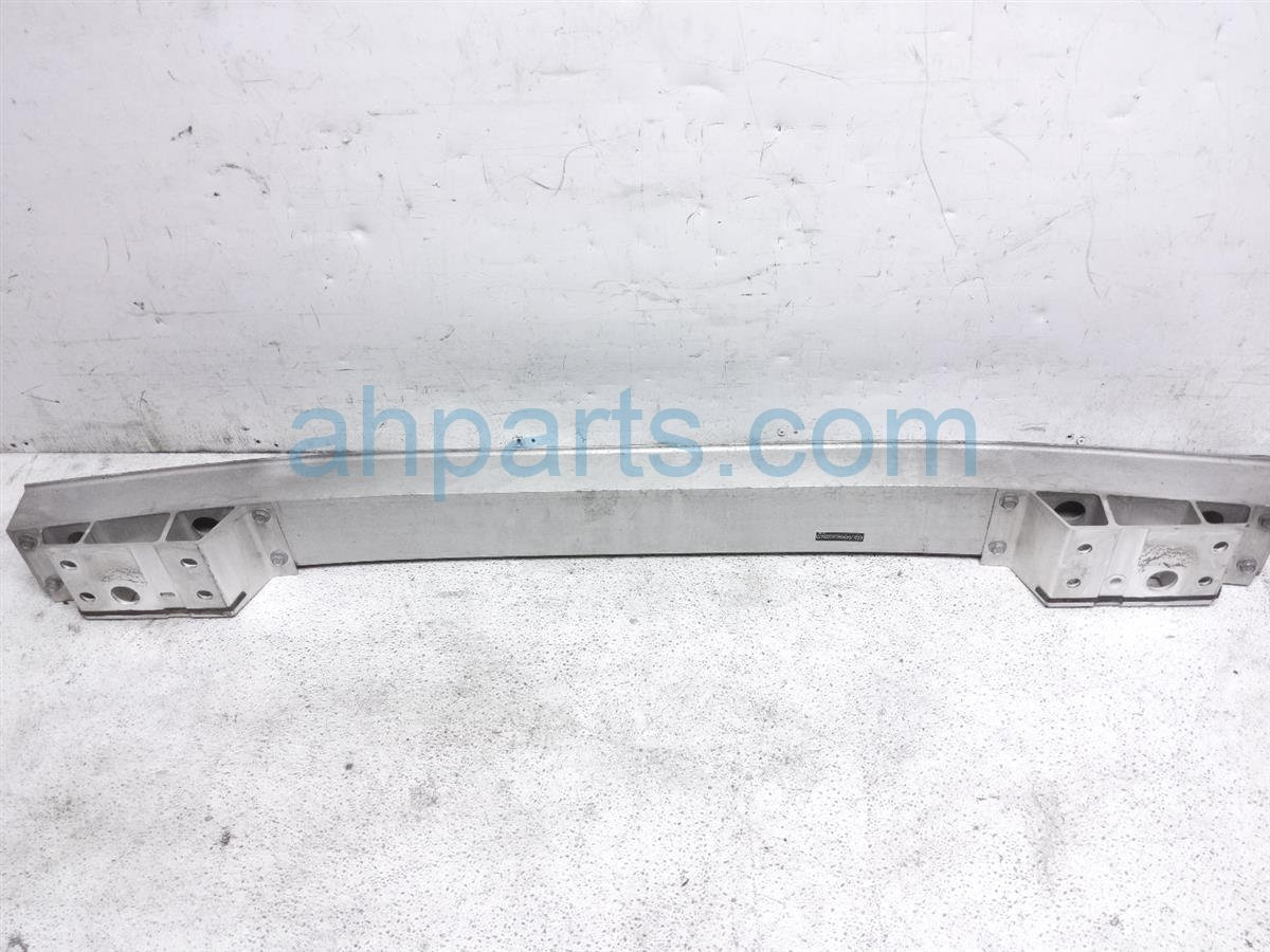 2006 Lexus Gs300 Bumper / Beam Rear Reinforcement Bar   Silver 52023 30320 Replacement