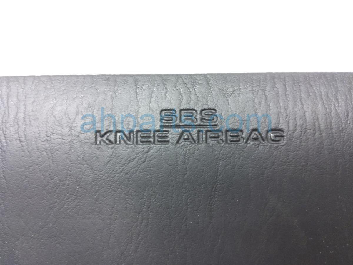2006 Lexus Gs300 Airbag Passenger Knee Air Bag 73990 30020 C0 Replacement
