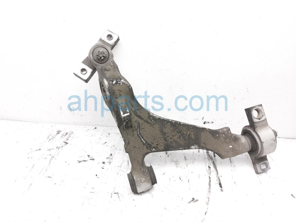 2006 Lexus Gs300 Front Driver Lower Control Arm 48640 30300 Replacement