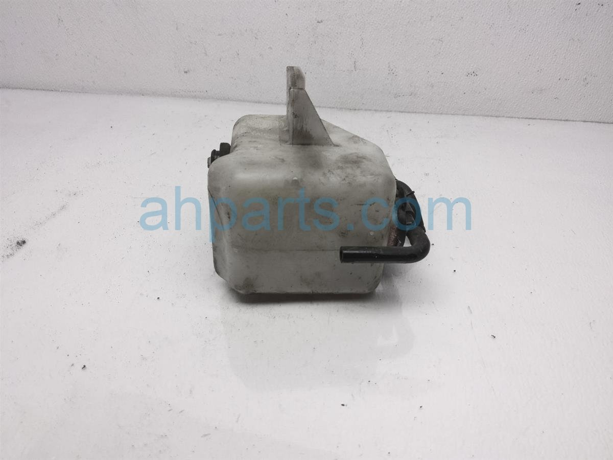 2006 Lexus Gs300 Coolant Overflow Tank 16470 31030 Replacement