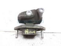 $15 Acura LOWER TRANSMISSION MOUNT
