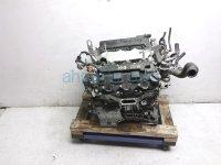 $1699 Honda ENGINE / MOTOR - 49K MILES