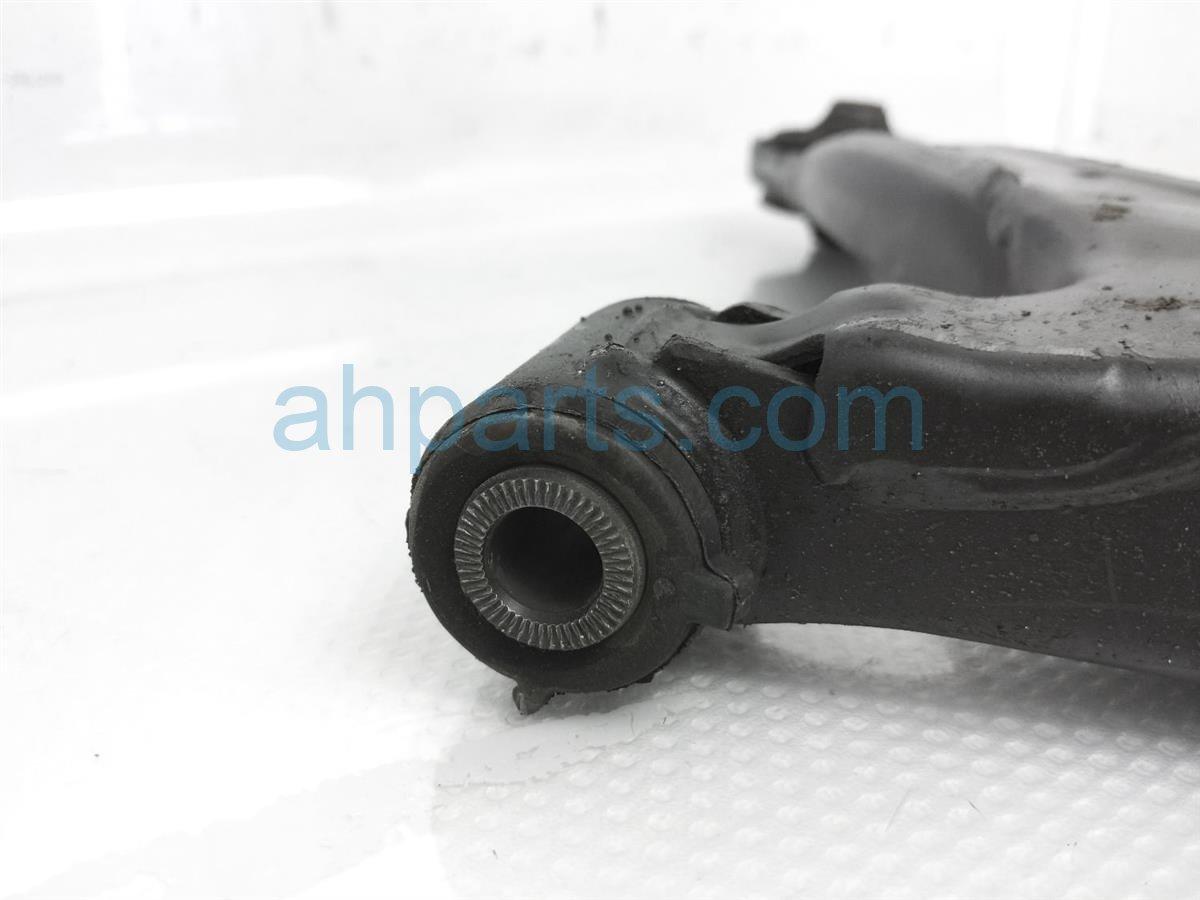 2009 Scion Tc Scion Front Passenger Lower Control Arm 48068 21020 Replacement