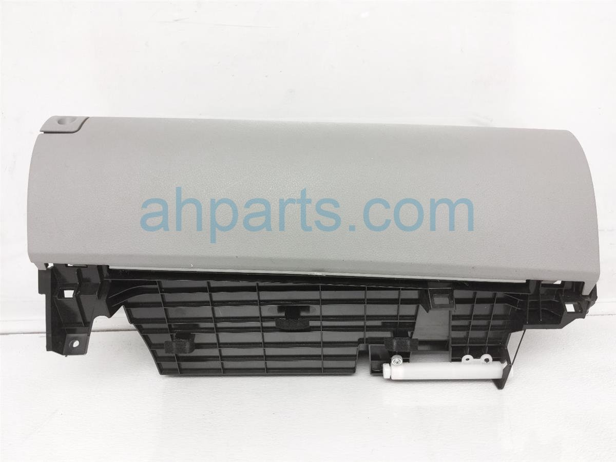 2015 Toyota Camry Glove Box Compartment   Grey 55303 06401 B1 Replacement