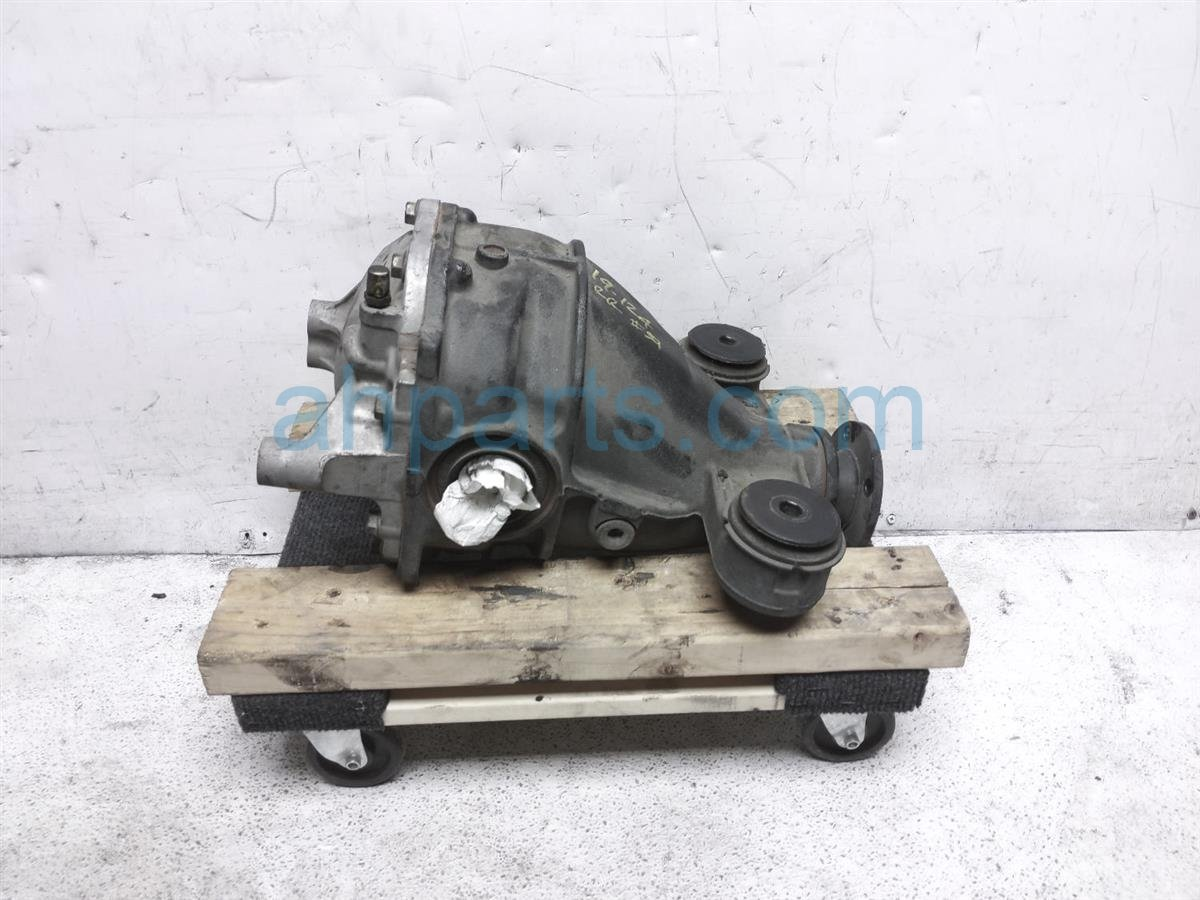 2013 Scion FR S Rear Differential Assy 41110 18021 Replacement
