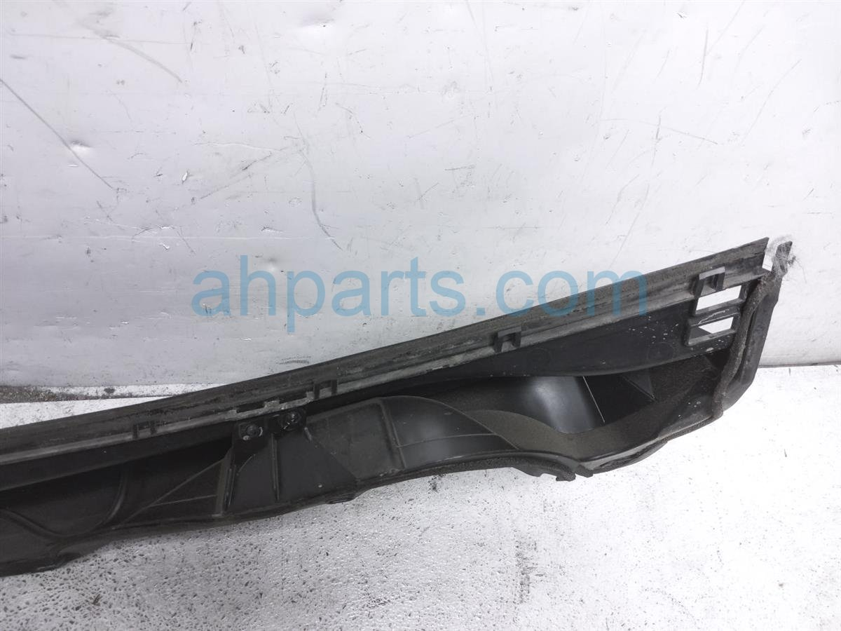 2013 Scion FR S Windshield Cover Cowl SU003 03134 Replacement