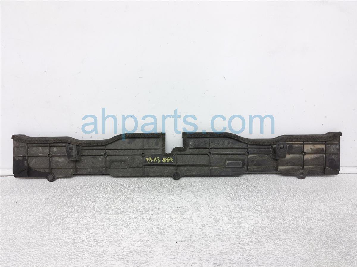 2008 Lexus Ls460 Radiator Support Cover 53289 50060 Replacement