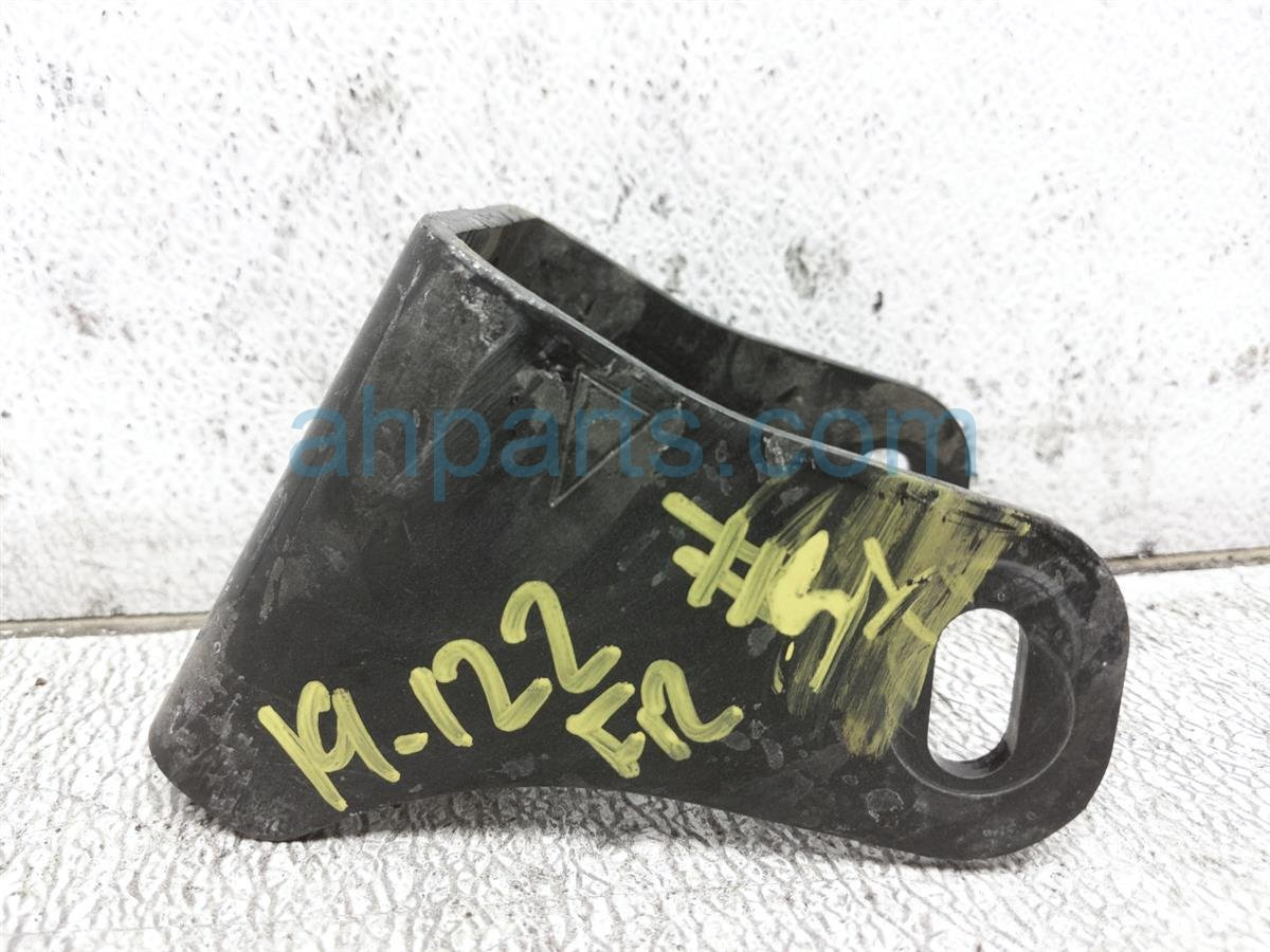 2016 Toyota Corolla Engine/motor Front Engine Mount Bracket 12311 0T360 Replacement