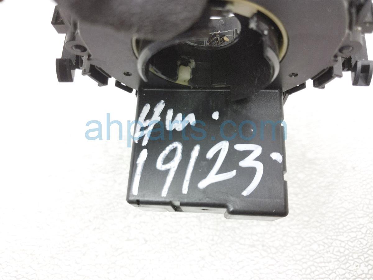 2006 Lexus Gs300 Clock Spring Assy 89245 07020 Replacement