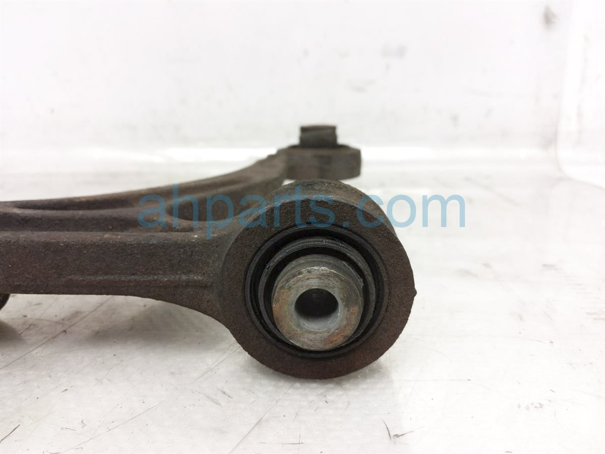 2002 Honda S2000 Front Driver Lower Control Arm 51360 S2A 030 Replacement