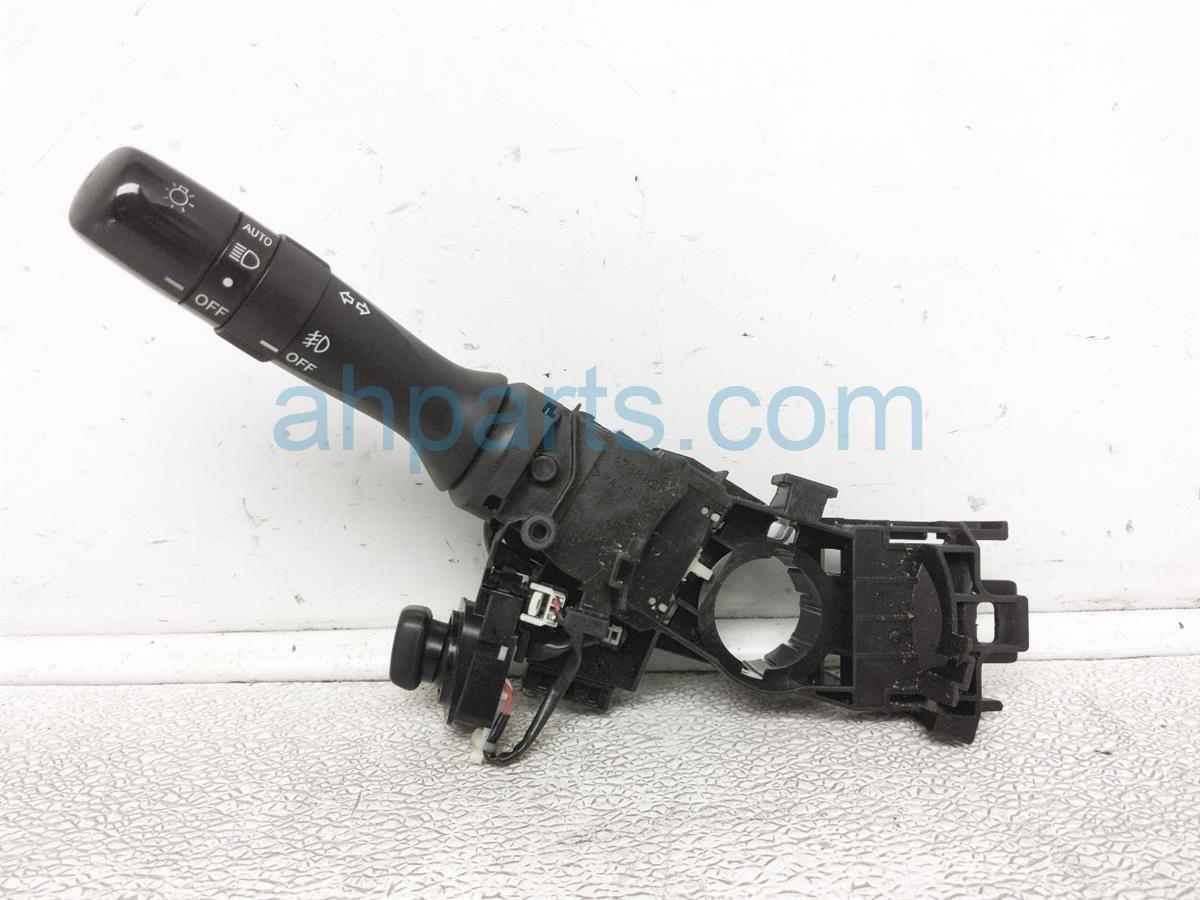 2006 Lexus Gs300 Column / Headlight Combo Switch 84140 0E041 Replacement