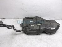 $199 Honda GAS / FUEL TANK