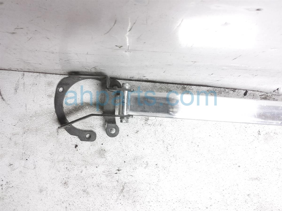 2013 Scion FR S Stabilizer / Sway Megan Racing Tower Bar Replacement