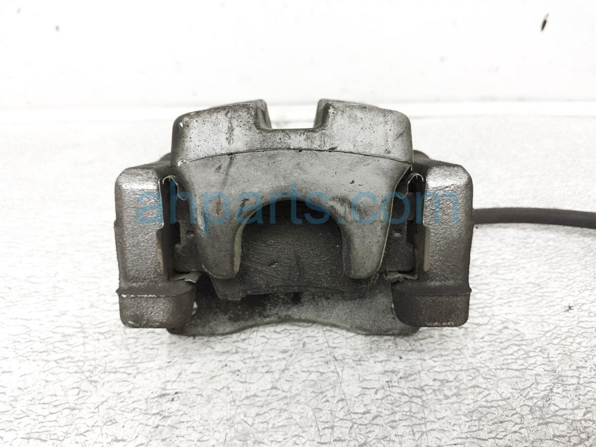 2008 Toyota Camry Rear Passenger Brake Caliper 47830 06052 Replacement