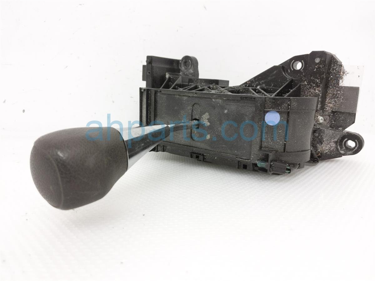 2008 Toyota Camry Shifter Select Lever Assy 33560 06050 Replacement