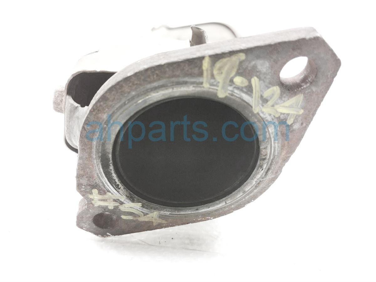 2013 Scion FR S Exhaust Front Pipe SU003 01137 Replacement