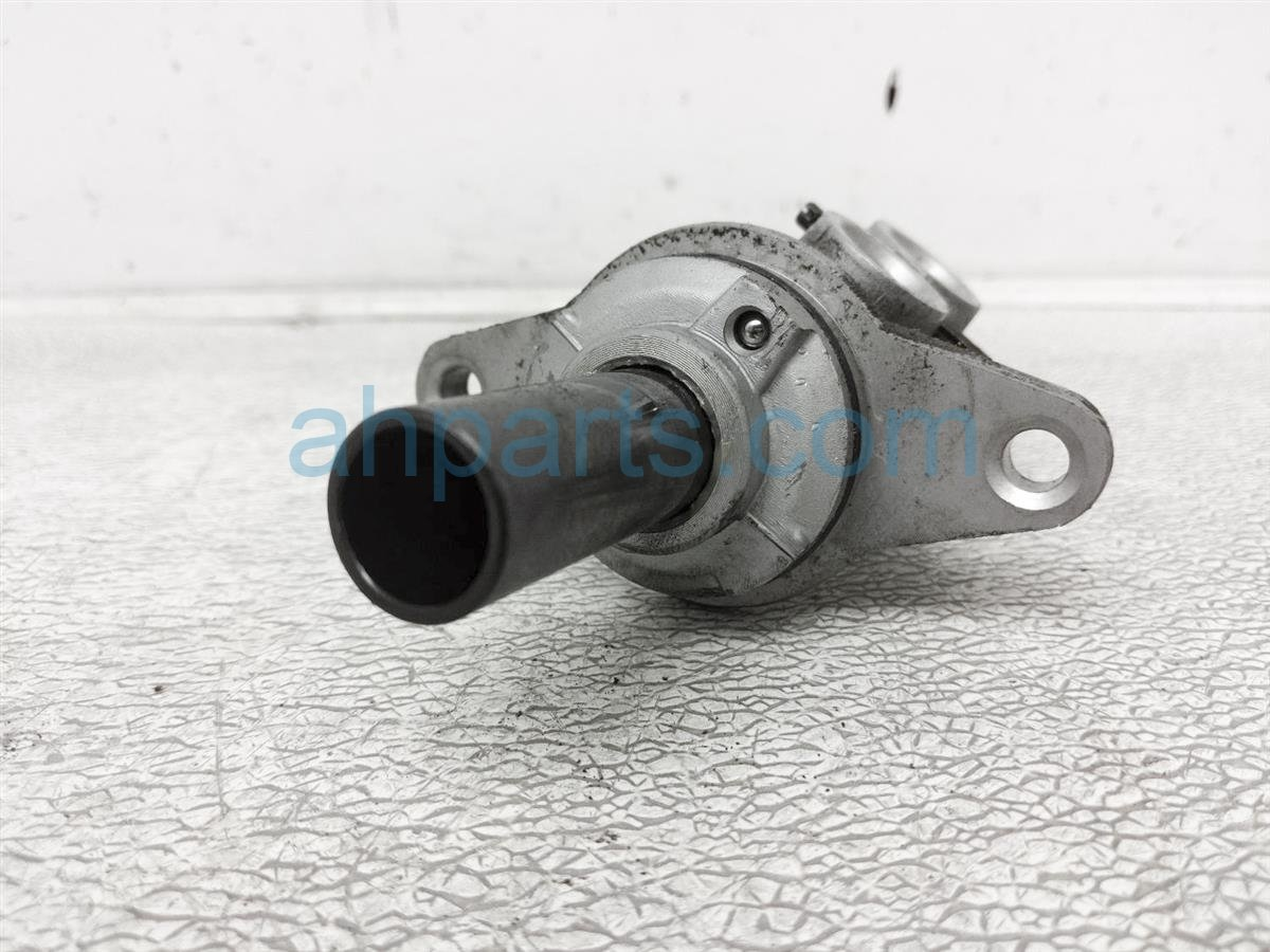 2008 Toyota Camry Brake Master Cylinder 47201 06423 Replacement