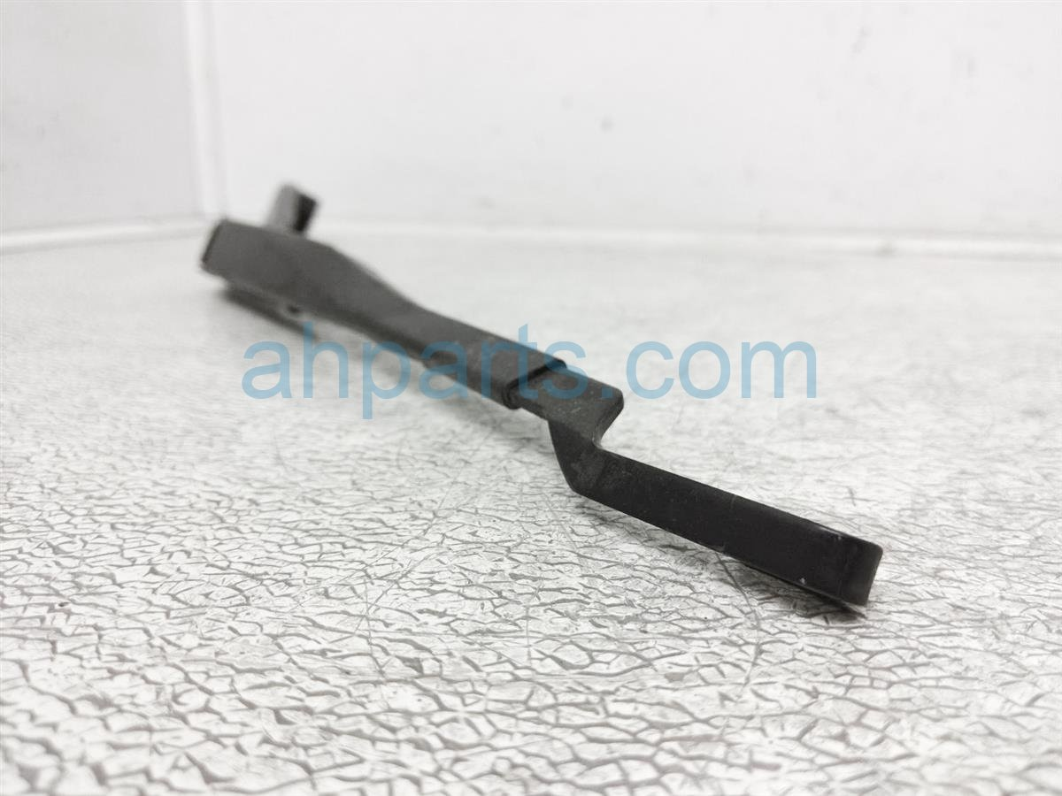 2008 Toyota Camry Windshield Driver Wiper Arm 85221 33250 Replacement