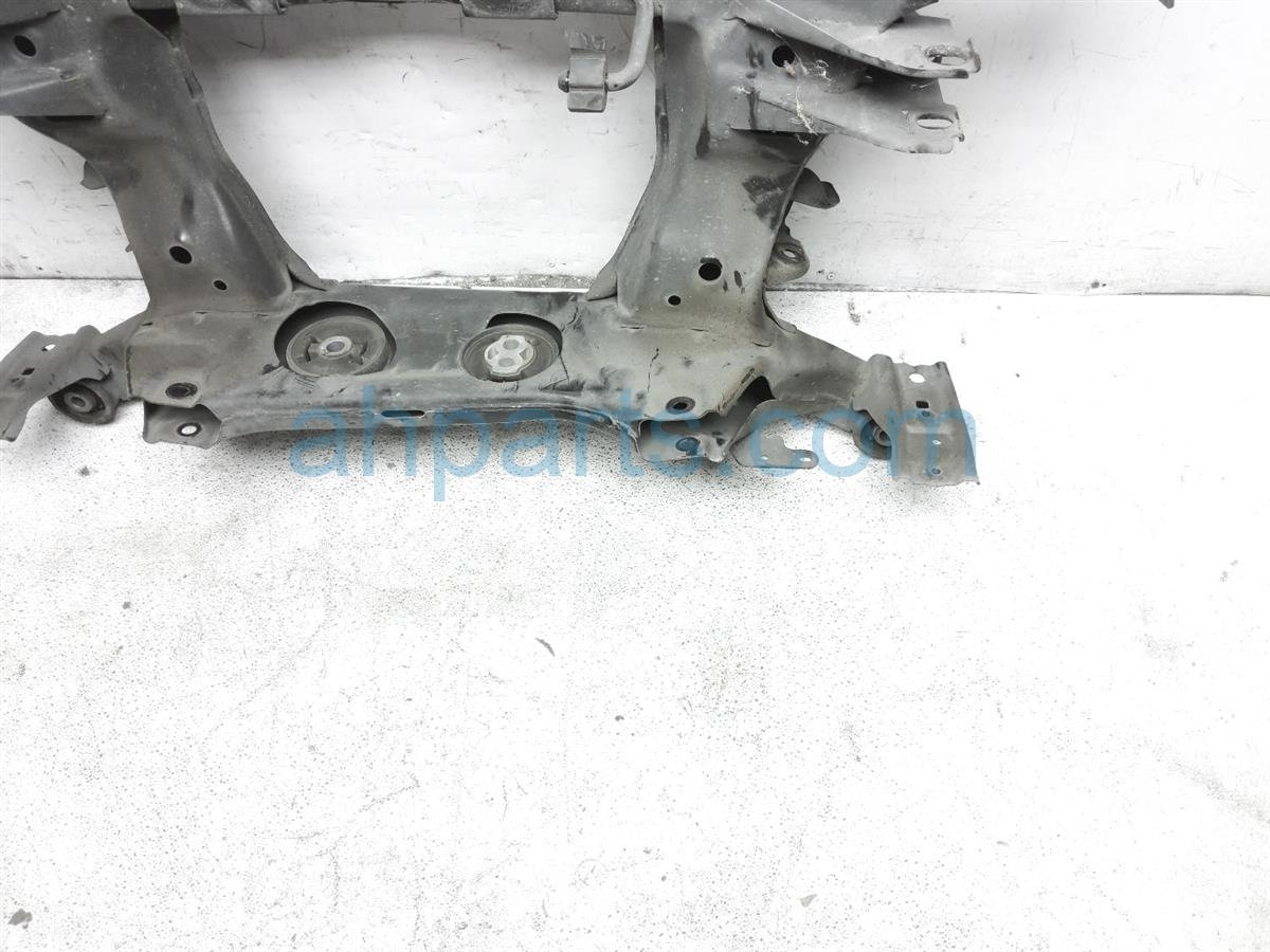 2013 Scion FR S Crossmember Rear Sub Frame Cradle SU003 00349 Replacement