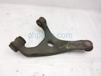 $40 Scion RR/RH UPPER CONTROL ARM