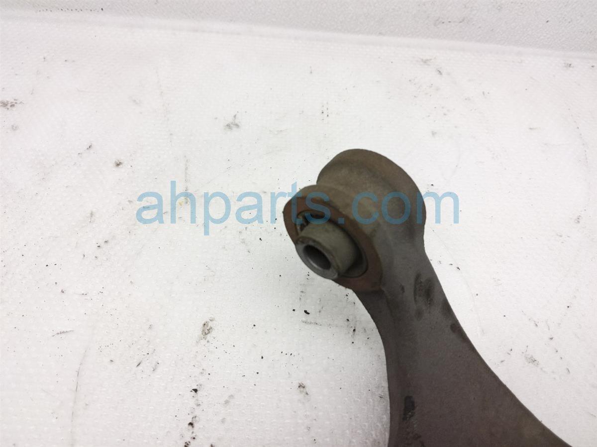 2013 Scion FR S Rear Passenger Upper Control Arm SU003 07492 Replacement