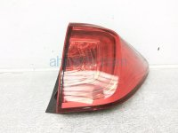 $149 Honda RR/RH TAIL LIGHT
