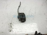 $35 Subaru RR/RH BRAKE CALIPER