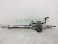 $75 Subaru STEERING COLUMN