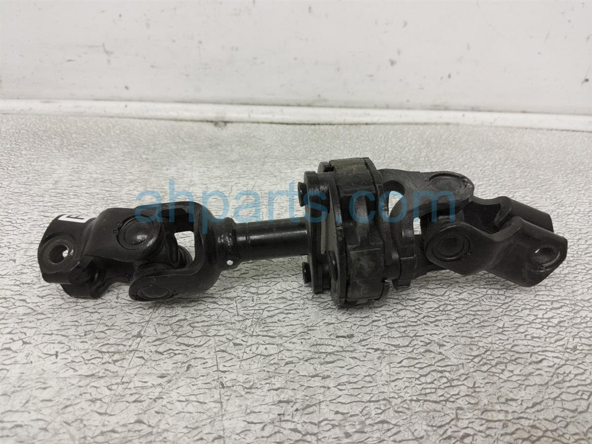 2019 Subaru Impreza Steering Column Shaft U Joint Coupling 34170FL000 Replacement